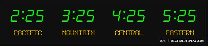4-zone - BTZ-42425-4EGY.jpg