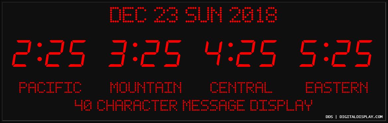 4-zone - BTZ-42425-4ERR-DACR-2020-1T-MSBR-4012-1B.jpg