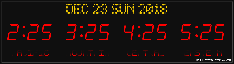 4-zone - BTZ-42425-4ERR-DACY-2020-1T.jpg