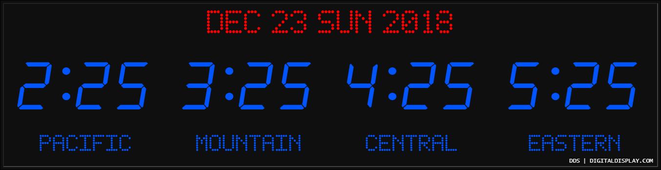 4-zone - BTZ-42440-4EBB-DACR-2020-1T.jpg