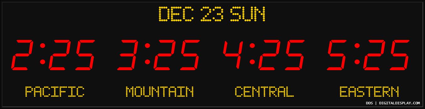 4-zone - BTZ-42440-4ERY-DACY-1020-1T.jpg