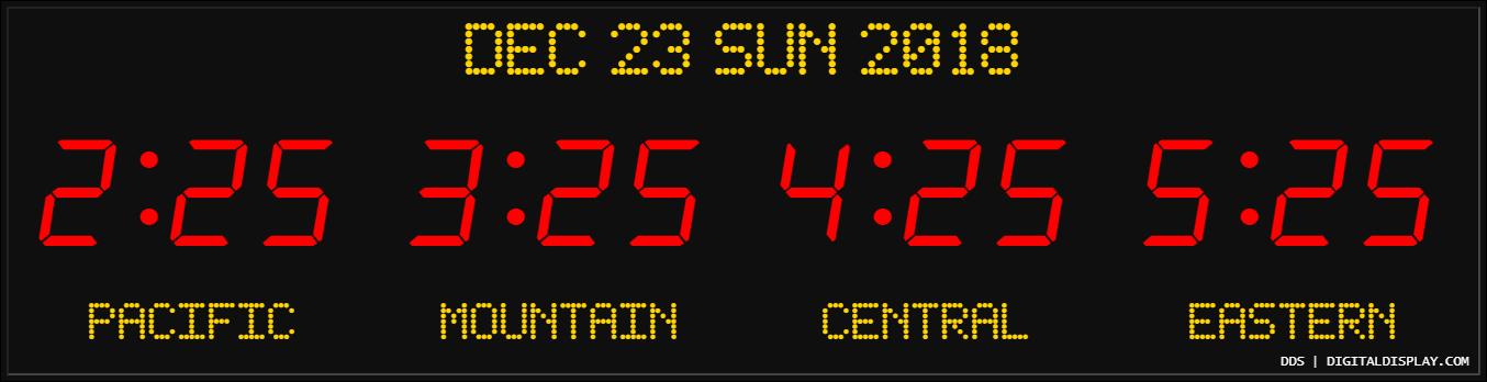 4-zone - BTZ-42440-4ERY-DACY-2020-1T.jpg