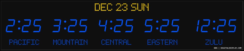 5-zone - BTZ-42425-5EBB-DACY-1020-1T.jpg
