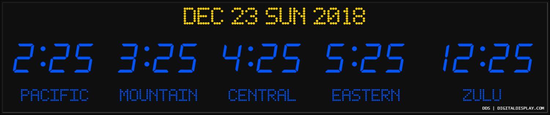 5-zone - BTZ-42425-5EBB-DACY-2020-1T.jpg