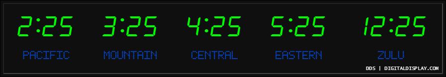 5-zone - BTZ-42425-5EGB.jpg