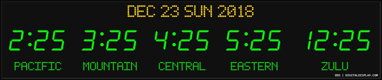 5-zone - BTZ-42425-5EGG-DACY-2020-1T.jpg