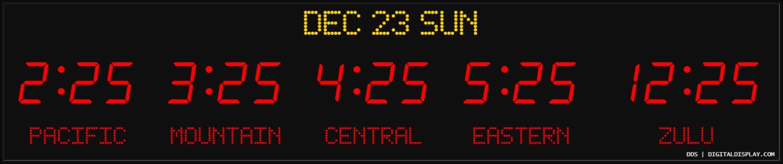 5-zone - BTZ-42425-5ERR-DACY-1020-1T.jpg