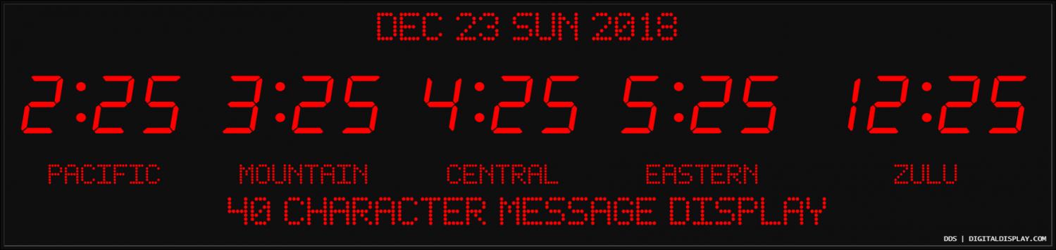 5-zone - BTZ-42440-5ERR-DACR-2020-1T-MSBR-4020-1B.jpg