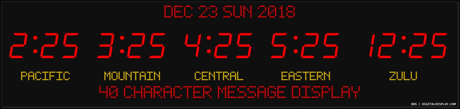 5-zone - BTZ-42440-5ERY-DACR-2020-1T-MSBR-4020-1B.jpg