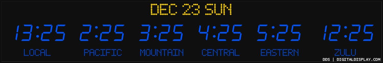 6-zone - BTZ-42418-6EBB-DACY-1012-1T.jpg