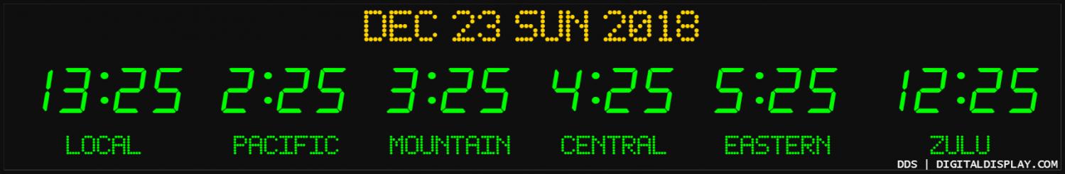 6-zone - BTZ-42418-6EGG-DACY-2012-1T.jpg