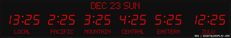 6-zone - BTZ-42418-6ERR-DACR-1012-1T.jpg