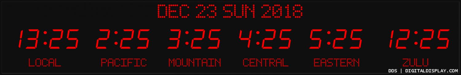6-zone - BTZ-42418-6ERR-DACR-2012-1T.jpg
