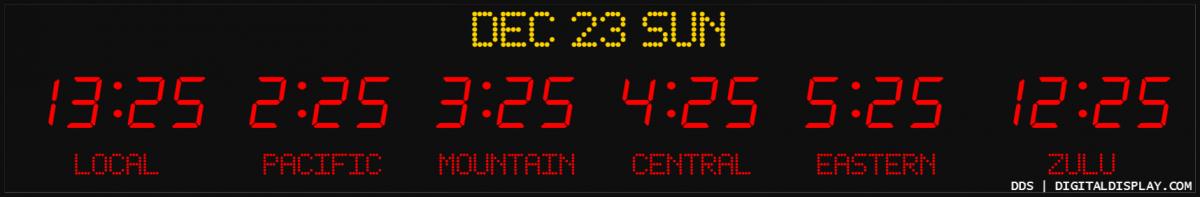 6-zone - BTZ-42418-6ERR-DACY-1012-1T.jpg