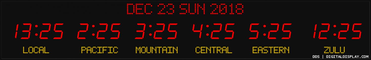 6-zone - BTZ-42418-6ERY-DACR-2012-1T.jpg