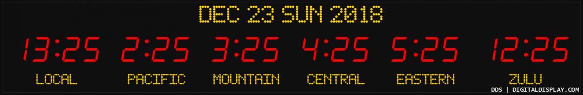 6-zone - BTZ-42418-6ERY-DACY-2012-1T.jpg