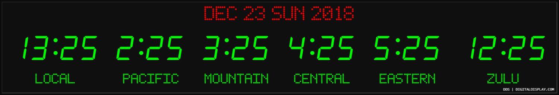 6-zone - BTZ-42425-6EGG-DACR-2020-1T.jpg
