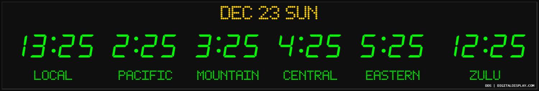 6-zone - BTZ-42425-6EGG-DACY-1020-1T.jpg