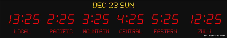 6-zone - BTZ-42425-6ERR-DACY-1020-1T.jpg