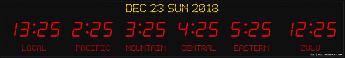 6-zone - BTZ-42425-6ERR-DACY-2020-1T.jpg