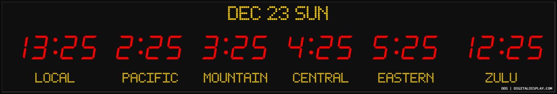 6-zone - BTZ-42425-6ERY-DACY-1020-1T.jpg