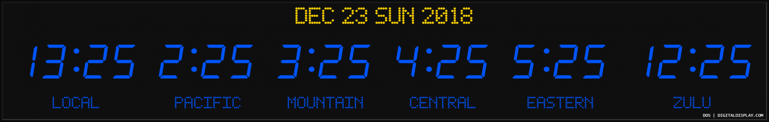 6-zone - BTZ-42440-6EBB-DACY-2020-1T.jpg