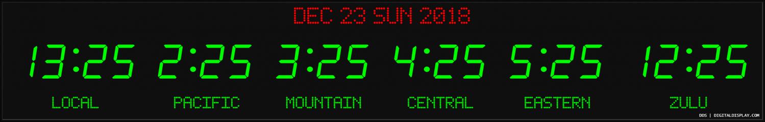 6-zone - BTZ-42440-6EGG-DACR-2020-1T.jpg