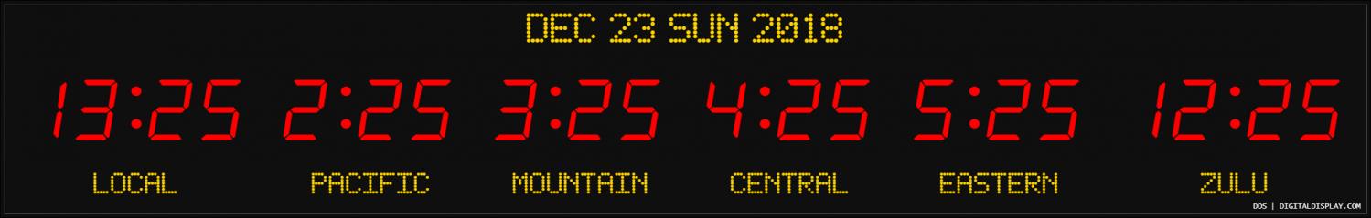 6-zone - BTZ-42440-6ERY-DACY-2020-1T.jpg
