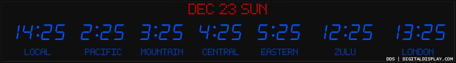 7-zone - BTZ-42418-7EBB-DACR-1012-1T.jpg