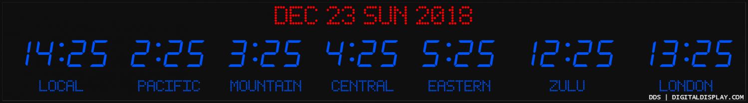 7-zone - BTZ-42418-7EBB-DACR-2012-1T.jpg