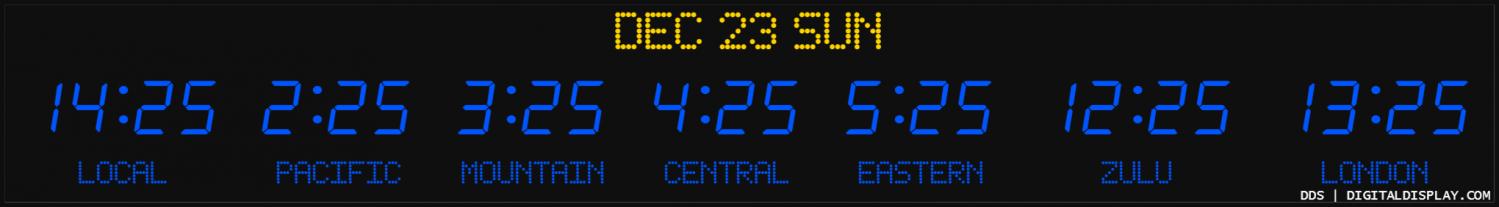 7-zone - BTZ-42418-7EBB-DACY-1012-1T.jpg
