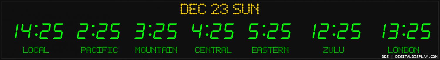 7-zone - BTZ-42418-7EGG-DACY-1012-1T.jpg