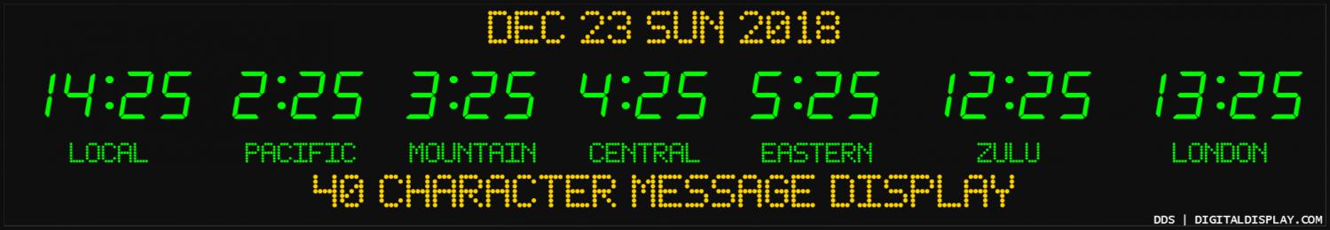 7-zone - BTZ-42418-7EGG-DACY-2012-1T-MSBY-4012-1B.jpg