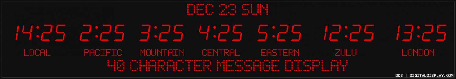 7-zone - BTZ-42418-7ERR-DACR-1012-1T-MSBR-4012-1B.jpg