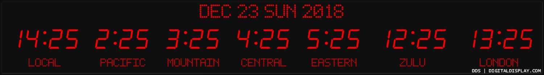 7-zone - BTZ-42418-7ERR-DACR-2012-1T.jpg