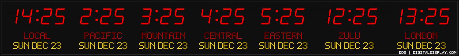 7-zone - BTZ-42418-7ERR-DACY-1007-7.jpg