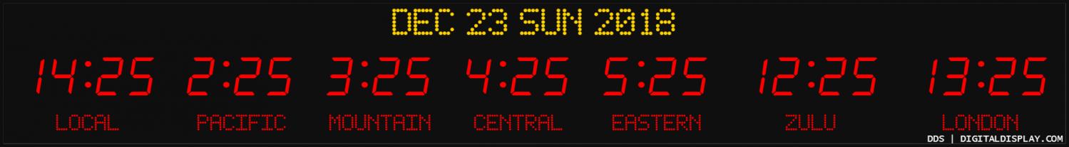 7-zone - BTZ-42418-7ERR-DACY-2012-1T.jpg