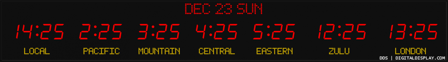 7-zone - BTZ-42418-7ERY-DACR-1012-1T.jpg
