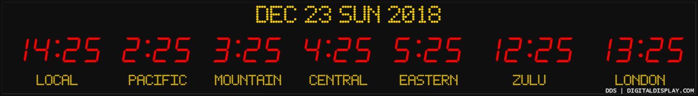 7-zone - BTZ-42418-7ERY-DACY-2012-1T.jpg