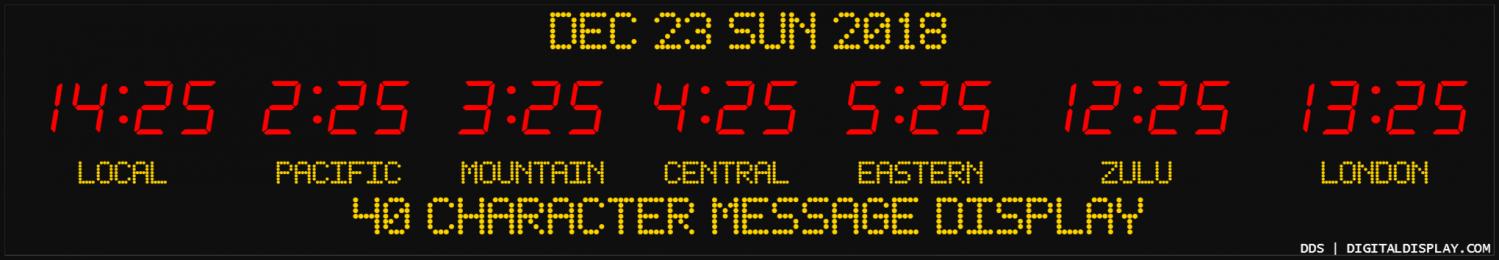 7-zone - BTZ-42418-7ERY-DACY-2012-1T-MSBY-4012-1B.jpg