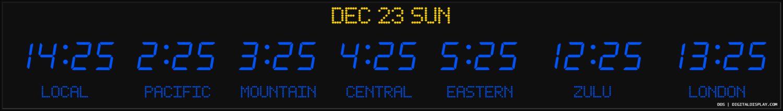 7-zone - BTZ-42425-7EBB-DACY-1020-1T.jpg