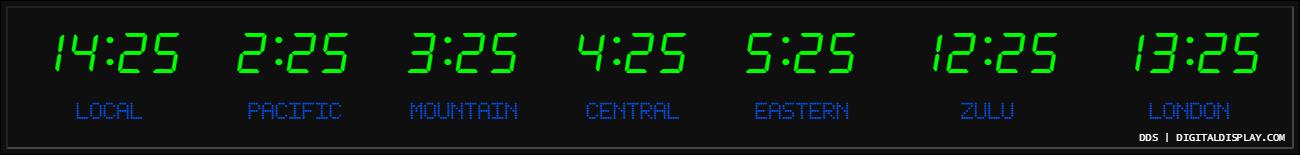 7-zone - BTZ-42425-7EGB.jpg