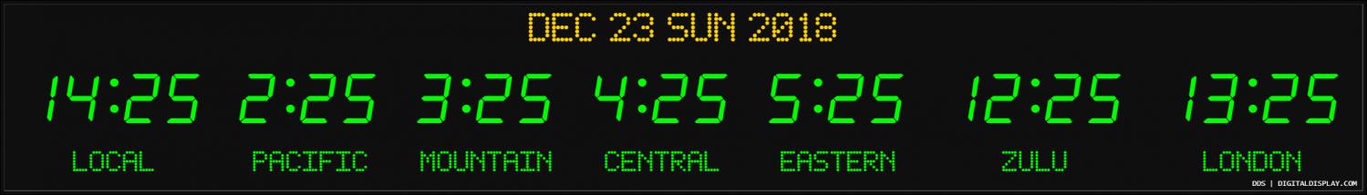 7-zone - BTZ-42425-7EGG-DACY-2020-1T.jpg