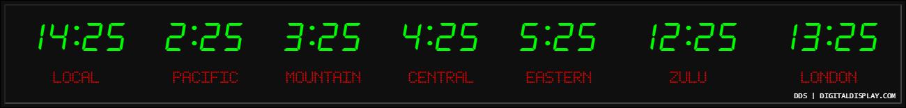 7-zone - BTZ-42425-7EGR.jpg