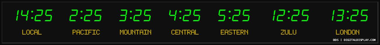 7-zone - BTZ-42425-7EGY.jpg