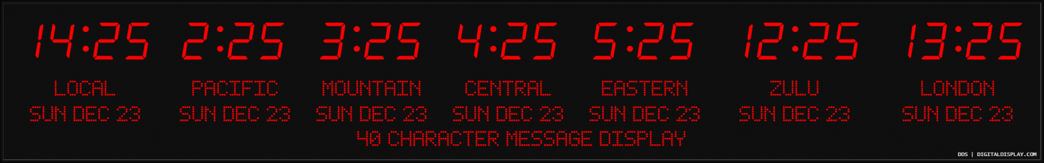 7-zone - BTZ-42425-7ERR-DACR-1012-7-MSBR-4012-1B.jpg
