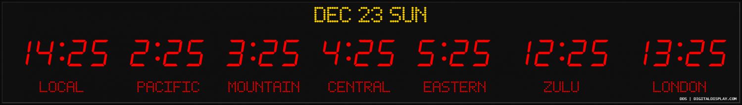 7-zone - BTZ-42425-7ERR-DACY-1020-1T.jpg