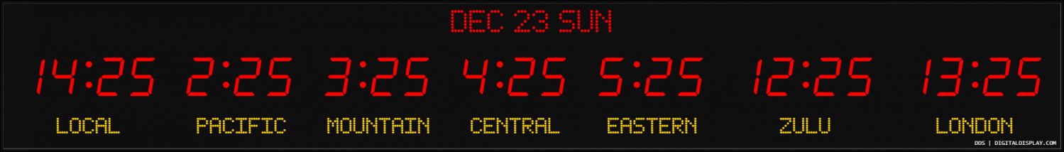 7-zone - BTZ-42425-7ERY-DACR-1020-1T.jpg