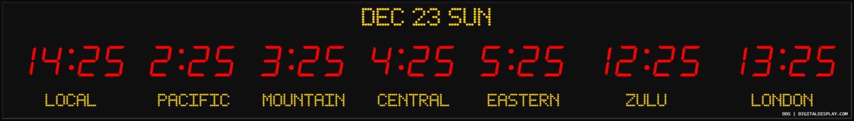 7-zone - BTZ-42425-7ERY-DACY-1020-1T.jpg