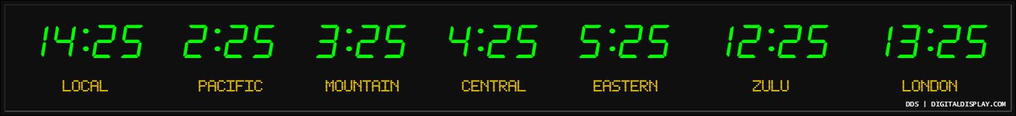 7-zone - BTZ-42440-7EGY.jpg